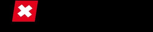epxofair.ch Logo