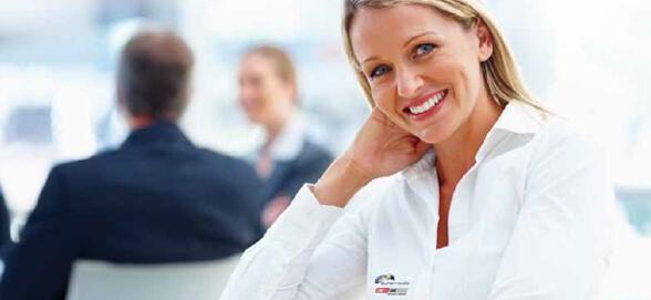Kundendienst Expofair Ag